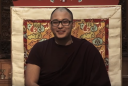 About Buddhism and Devotion – Kalu Rinpoché