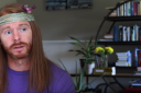 JP Sears about Tony Robbins Experience