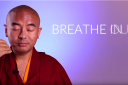 Simple Guide to Meditation