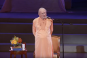 Swami Kriyananda about Yogananda