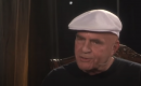 What Is Inspiration – Dr. Wayne Dyer & Esther Hicks: Co-Creating at Its Best